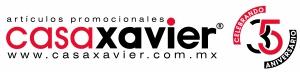 Casa Xavier | Artículos Promocionales en Guadalajara